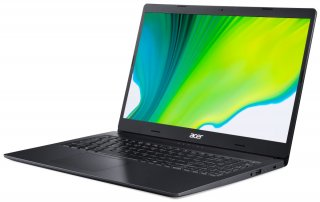 Acer Aspire 3 - A315-57G-39L2
