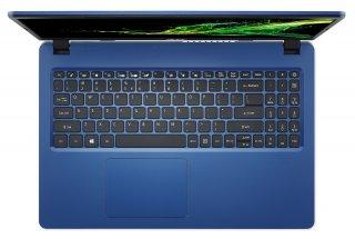 Acer Aspire 3 - A315-56-33RJ