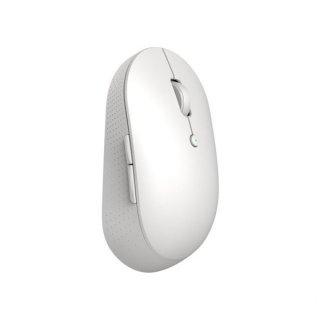 Xiaomi Mi Dual Mode Silent Edition vezeték nélküli fehér egér