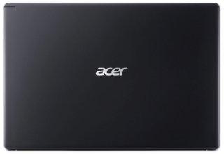 Acer Aspire 5 - A515-55G-36FQ