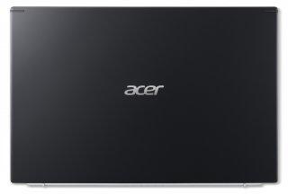 Acer Aspire 5 - A515-56G-33V2