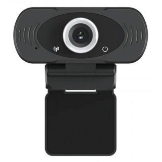 Xiaomi Imilab W88S PC FullHD webkamera