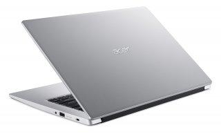 Acer Aspire 3 - A314-22-R3YK