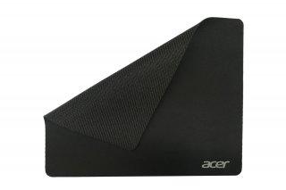 Acer Essential AMP910 egérpad fekete