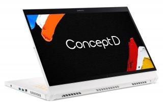 ConceptD 3 Ezel - CC315-72G-78ND