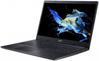 Acer Extensa EX215-21G-90DE