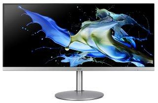 "Acer CB342CKCsmiiphuzx monitor 34"""