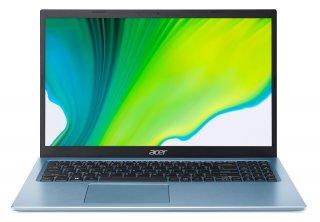 Acer Aspire 5 - A515-56-33J4
