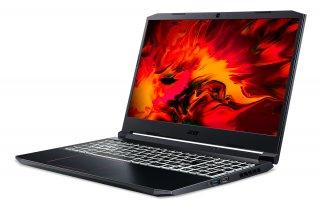Acer Nitro 5 - AN515-55-73F4