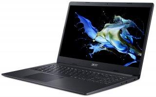 Acer Extensa EX215-31-C5B3