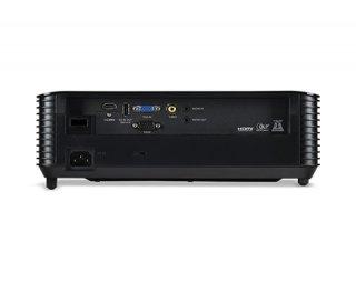 Acer H5385BDi 3D DLP Projektor
