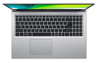 Acer Aspire 5 - A515-56G-530N