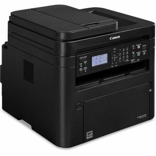 Canon i-SENSYS MF264dw mono multifunkciós lézer nyomtató