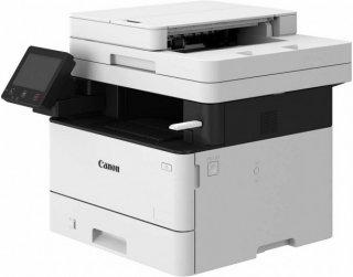 Canon i-SENSYS MF445dw mono multifunkciós lézer nyomtató