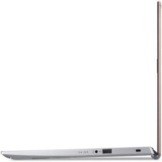 Acer Aspire 5 - A514-54G-303X