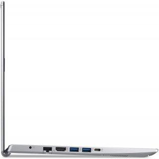 Acer Aspire 5 - A514-54G-58CA