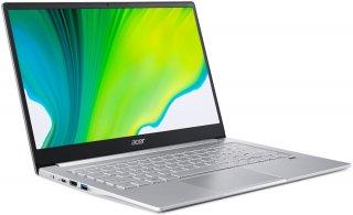 Acer Swift 3 Ultrabook - SF314-42-R1TS