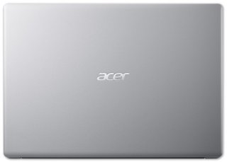Acer Aspire 3 - A314-22-R70P