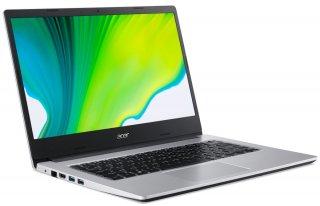 Acer Aspire 3 - A314-22-R5DK
