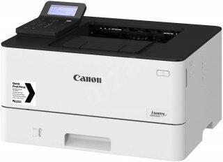 Canon i-SENSYS LBP223dw nyomtató