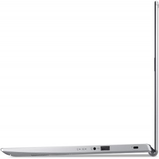 Acer Aspire 5 - A514-54G-37T9