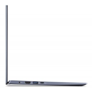 Acer Swift 1 - SF114-33-P2U0