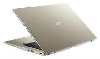 Acer Swift 1 - SF114-33-P3ZR