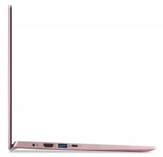 Acer Swift 1 - SF114-33-P43E