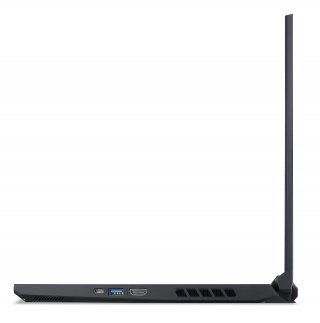 Acer Nitro 5 - AN515-55-797X