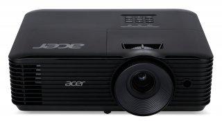 Acer X1328WH DLP 3D Projektor
