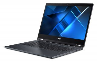 Acer TravelMate TMP414RN-51-55B2