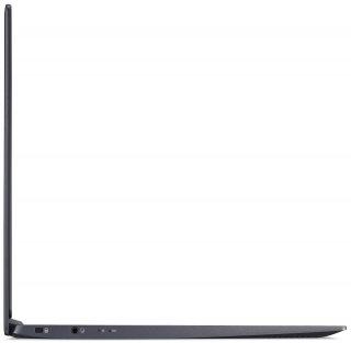 Acer TravelMate TMX514-51-73NY