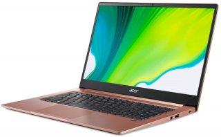 Acer Swift 3 Ultrabook - SF314-59-3806