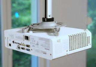 Stell SHO 1090S projektor tartó konzol
