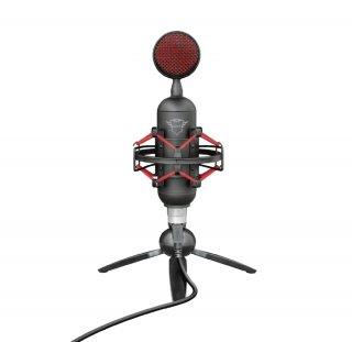Trust GXT244 Buzz USB streaming mikrofon