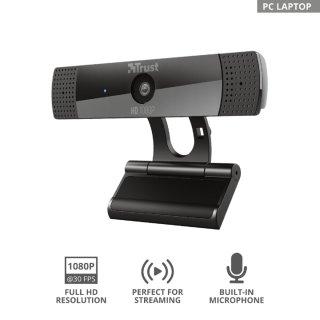 Trust GXT 1160 Vero Streaming Webcamera