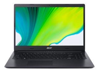 Acer Aspire 3 - A315-23-R91B