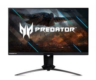 Acer Predator X25