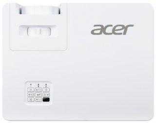 Acer XL1320W DLP Lézer Projektor