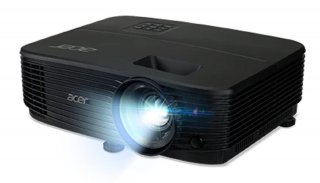 Acer X1228H DLP 3D Projektor