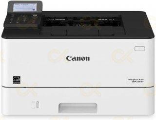 Canon i-SENSYS LBP226 DNW nyomtató