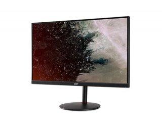 "Acer Nitro XV252QZbmiiprx FreeSync monitor 24,5"""