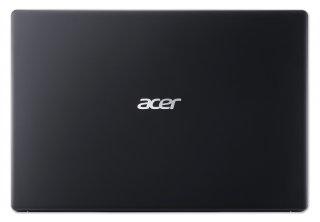 Acer Aspire 3 - A315-23-R8BG