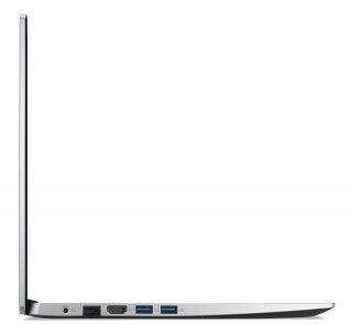 Acer Aspire 3 - A315-23-R95Z