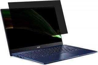 "Acer 2 Way Privacy Filter kijelzővédő fólia 14"""
