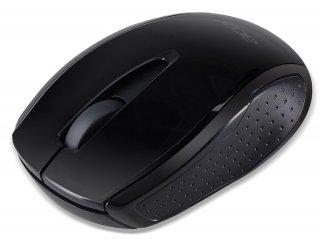 Acer AMR 800 Wireless egér fekete
