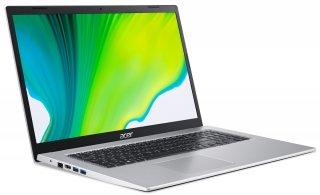 Acer Aspire 3 - A317-33-C751