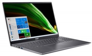 Acer Swift 3 - SF316-51-53SJ