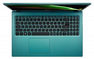 Acer Aspire 3 - A315-58-30JV