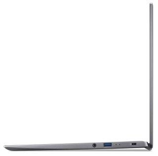 Acer Swift 3 - SF316-51-7486